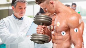 Are Legal Steroids Safe and Will They Pass A Piss Test ?